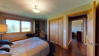 Photo 20: 52277 RGE RD 225: Rural Strathcona County House for sale : MLS®# E4213790