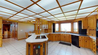Photo 7: 52277 RGE RD 225: Rural Strathcona County House for sale : MLS®# E4213790