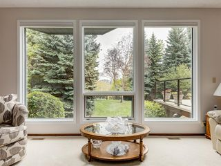 Photo 20: 24 EDGEPARK Court NW in Calgary: Edgemont Detached for sale : MLS®# A1031972