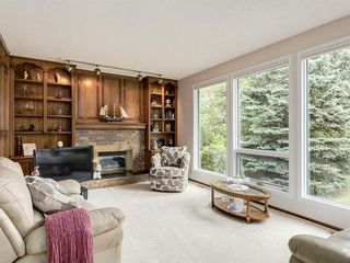 Photo 19: 24 EDGEPARK Court NW in Calgary: Edgemont Detached for sale : MLS®# A1031972