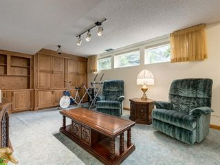 Photo 44: 24 EDGEPARK Court NW in Calgary: Edgemont Detached for sale : MLS®# A1031972