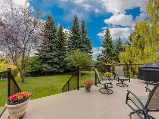 Photo 9: 24 EDGEPARK Court NW in Calgary: Edgemont Detached for sale : MLS®# A1031972