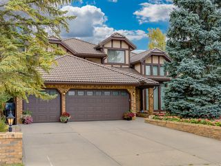 Photo 49: 24 EDGEPARK Court NW in Calgary: Edgemont Detached for sale : MLS®# A1031972