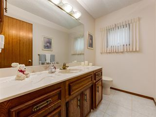Photo 28: 24 EDGEPARK Court NW in Calgary: Edgemont Detached for sale : MLS®# A1031972