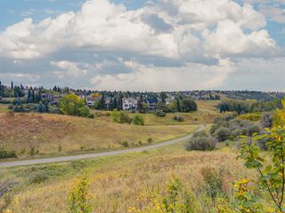 Photo 12: 24 EDGEPARK Court NW in Calgary: Edgemont Detached for sale : MLS®# A1031972