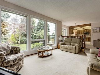 Photo 21: 24 EDGEPARK Court NW in Calgary: Edgemont Detached for sale : MLS®# A1031972