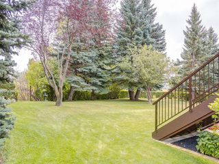 Photo 6: 24 EDGEPARK Court NW in Calgary: Edgemont Detached for sale : MLS®# A1031972