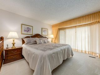 Photo 39: 24 EDGEPARK Court NW in Calgary: Edgemont Detached for sale : MLS®# A1031972