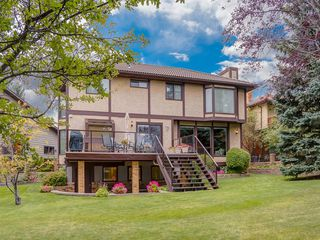 Photo 7: 24 EDGEPARK Court NW in Calgary: Edgemont Detached for sale : MLS®# A1031972