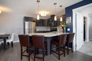 Photo 11: 204 2229 44 Avenue in Edmonton: Zone 30 Condo for sale : MLS®# E4216397