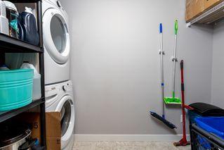 Photo 23: 204 2229 44 Avenue in Edmonton: Zone 30 Condo for sale : MLS®# E4216397