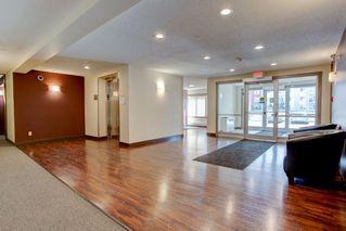 Photo 2: 204 2229 44 Avenue in Edmonton: Zone 30 Condo for sale : MLS®# E4216397