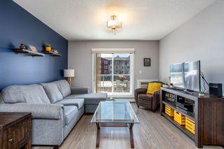 Photo 8: 204 2229 44 Avenue in Edmonton: Zone 30 Condo for sale : MLS®# E4216397