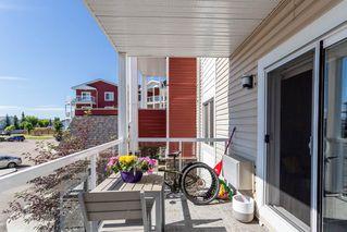 Photo 25: 204 2229 44 Avenue in Edmonton: Zone 30 Condo for sale : MLS®# E4216397