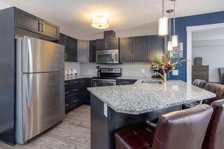 Photo 12: 204 2229 44 Avenue in Edmonton: Zone 30 Condo for sale : MLS®# E4216397