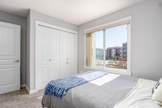 Photo 21: 204 2229 44 Avenue in Edmonton: Zone 30 Condo for sale : MLS®# E4216397