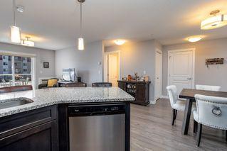 Photo 14: 204 2229 44 Avenue in Edmonton: Zone 30 Condo for sale : MLS®# E4216397