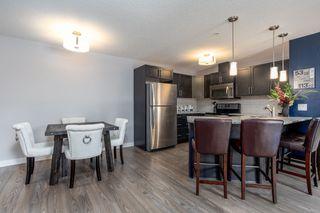 Photo 15: 204 2229 44 Avenue in Edmonton: Zone 30 Condo for sale : MLS®# E4216397