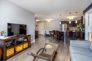 Photo 10: 204 2229 44 Avenue in Edmonton: Zone 30 Condo for sale : MLS®# E4216397