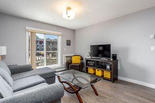 Photo 7: 204 2229 44 Avenue in Edmonton: Zone 30 Condo for sale : MLS®# E4216397