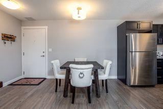 Photo 4: 204 2229 44 Avenue in Edmonton: Zone 30 Condo for sale : MLS®# E4216397