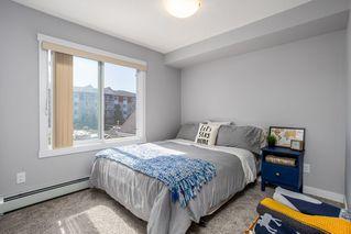 Photo 20: 204 2229 44 Avenue in Edmonton: Zone 30 Condo for sale : MLS®# E4216397