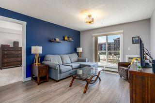 Photo 6: 204 2229 44 Avenue in Edmonton: Zone 30 Condo for sale : MLS®# E4216397