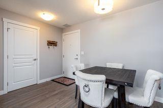 Photo 3: 204 2229 44 Avenue in Edmonton: Zone 30 Condo for sale : MLS®# E4216397
