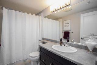 Photo 22: 204 2229 44 Avenue in Edmonton: Zone 30 Condo for sale : MLS®# E4216397