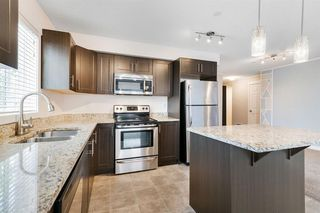 Photo 13: 3109 755 Copperpond Boulevard SE in Calgary: Copperfield Apartment for sale : MLS®# A1039096