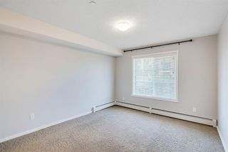 Photo 18: 3109 755 Copperpond Boulevard SE in Calgary: Copperfield Apartment for sale : MLS®# A1039096