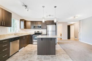 Photo 9: 3109 755 Copperpond Boulevard SE in Calgary: Copperfield Apartment for sale : MLS®# A1039096