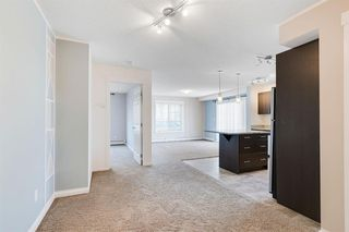 Photo 7: 3109 755 Copperpond Boulevard SE in Calgary: Copperfield Apartment for sale : MLS®# A1039096