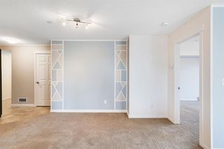 Photo 6: 3109 755 Copperpond Boulevard SE in Calgary: Copperfield Apartment for sale : MLS®# A1039096
