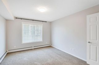 Photo 21: 3109 755 Copperpond Boulevard SE in Calgary: Copperfield Apartment for sale : MLS®# A1039096