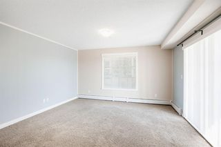 Photo 5: 3109 755 Copperpond Boulevard SE in Calgary: Copperfield Apartment for sale : MLS®# A1039096