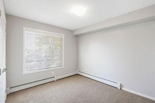 Photo 15: 3109 755 Copperpond Boulevard SE in Calgary: Copperfield Apartment for sale : MLS®# A1039096