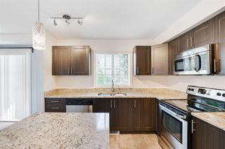 Photo 12: 3109 755 Copperpond Boulevard SE in Calgary: Copperfield Apartment for sale : MLS®# A1039096