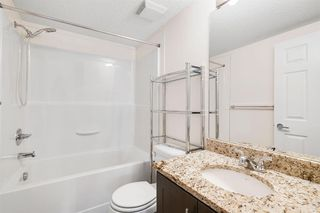 Photo 17: 3109 755 Copperpond Boulevard SE in Calgary: Copperfield Apartment for sale : MLS®# A1039096