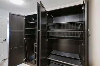 Photo 4: 3109 755 Copperpond Boulevard SE in Calgary: Copperfield Apartment for sale : MLS®# A1039096