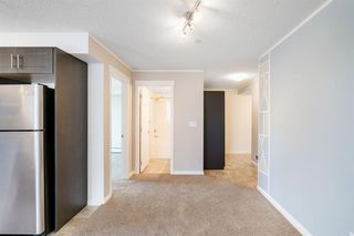 Photo 14: 3109 755 Copperpond Boulevard SE in Calgary: Copperfield Apartment for sale : MLS®# A1039096