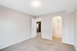 Photo 19: 3109 755 Copperpond Boulevard SE in Calgary: Copperfield Apartment for sale : MLS®# A1039096