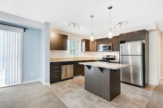 Photo 10: 3109 755 Copperpond Boulevard SE in Calgary: Copperfield Apartment for sale : MLS®# A1039096