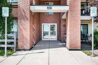 Photo 1: 3109 755 Copperpond Boulevard SE in Calgary: Copperfield Apartment for sale : MLS®# A1039096