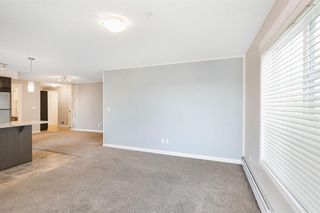 Photo 8: 3109 755 Copperpond Boulevard SE in Calgary: Copperfield Apartment for sale : MLS®# A1039096