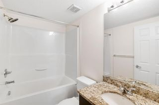 Photo 20: 3109 755 Copperpond Boulevard SE in Calgary: Copperfield Apartment for sale : MLS®# A1039096