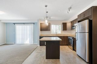 Photo 11: 3109 755 Copperpond Boulevard SE in Calgary: Copperfield Apartment for sale : MLS®# A1039096
