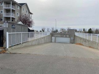 Photo 2: 406 4309 33 Street: Stony Plain Condo for sale : MLS®# E4217824