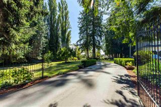 "Photo 38: 13894 56 Avenue in Surrey: Panorama Ridge House for sale in ""Panorama Ridge"" : MLS®# R2508338"