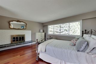 "Photo 25: 13894 56 Avenue in Surrey: Panorama Ridge House for sale in ""Panorama Ridge"" : MLS®# R2508338"